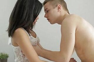 I wanna be naughty tonight scene xxx tube video