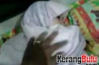 Force Indonesian Girl xxx tube video