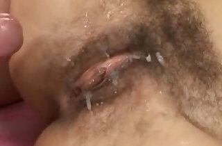 Hairy wet Pussy xxx tube video