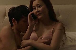 Lim Sang Hyo xxx tube video