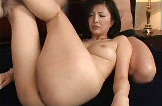 Asian porn movie xxx tube video