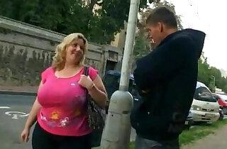Czech moms in May xxx tube video