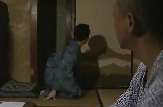 JAPAN FAMILLY xxx tube video