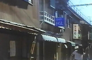 Girl Boss Mafia Disgrace 1980 aka Sukeban mafia chijoku , Asako Kurayoshi xxx tube video