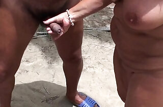 young boy fucked in the sea beach... xxx tube video