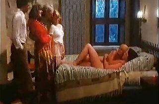Family Group sex xxx tube video