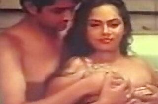 Indian Sex xxx tube video