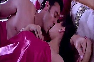 Luv Shv Pyar Vyar Dolly Chawla Movie JISM xxx tube video