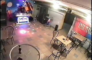 hidden cam fucking xxx tube video