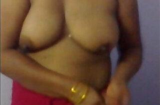 My Neighbour Aunty xxx tube video