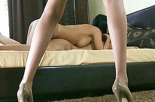 Requested The first Creampie xxx tube video