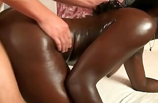 african goddess creampied by white cock xxx tube video