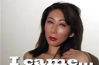 Sakura sena xxx tube video