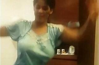 Indian big boobs aunt xxx tube video