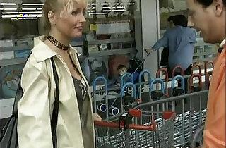 german MILF pickup for anal sex xxx tube video