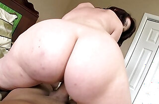ShesNew Busty big ass babe fucked xxx tube video