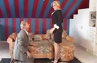 Italian classic porn movies  18 xxx tube video
