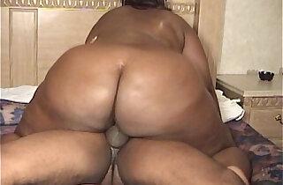 Big Booty xxx tube video