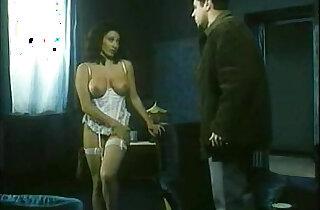 Anal Paprika 1995 Erika Bella Italian Classic Vintage xxx tube video