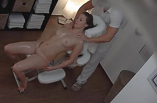 Exclusive Hardcore Massage Compilation xxx tube video