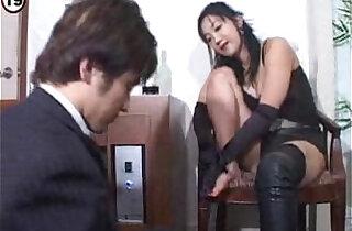 chinesefemdom korean xxx tube video