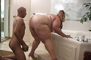 Ambrosia Tear That Fat Ass Up xxx tube video