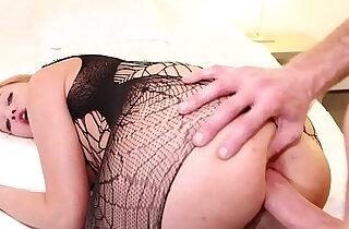 Russian Bizz Lindsay Olsen xxx tube video
