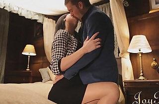 JoyBear Big tits star Jasmine Jae fucked by lord Shadwell xxx tube video