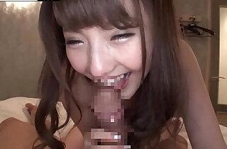 Nozomi japanese amateur sex shiroutotv xxx tube video