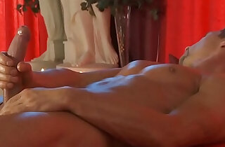 Learn To Massage Yourself xxx tube video