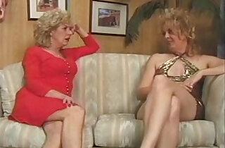 kathy and emerson lesbian grannies xxx tube video