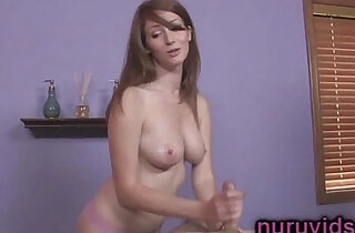 Nikki Rhodes hot massage xxx tube video