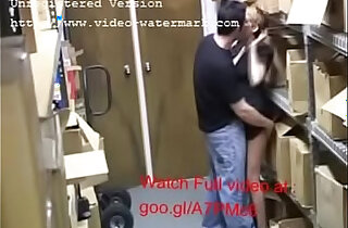 Hot Cheating wife caught on camera at work Watch xxx tube video