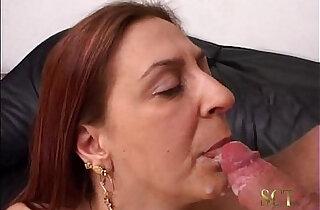 tina monti italian mom son family perverted xxx tube video