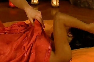 Female Friendly Massage For Women xxx tube video