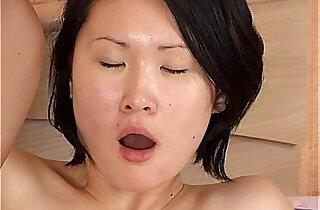 Russian Girl xxx tube video