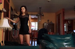 Jealous Step Dad Fucks Daughter xxx tube video