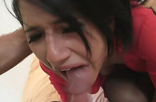 Rough pounding for his cheating bitch xxx tube video