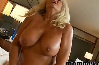 mature sucking and fucking in hotel on camera xxx tube video