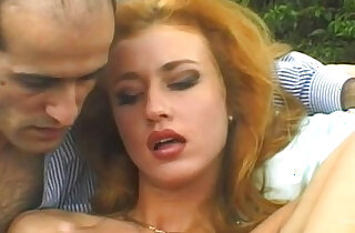 Rock and roll Rocco and fuck hot pussies xxx tube video