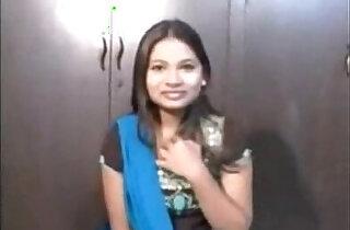 bangladesh Cute india xxx tube video
