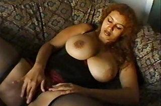 Pumpin Plumpers Anal Busty Latina Voluptuous Dark Skin xxx tube video