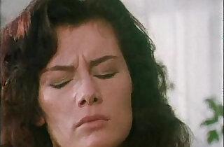 Italian vintage porn unfaithful wife xxx tube video