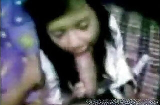 Iniyot ang OJT Student pornvideo.rodeo xxx tube video