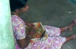 Hot sexy Tamil aunty xxx tube video