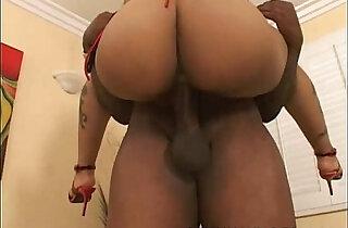 Amateur Bondage And Pain xxx tube video