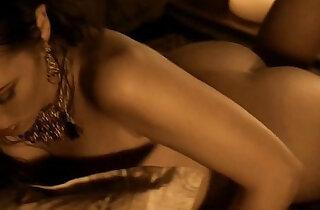 Living The Erotic Lifestyle xxx tube video