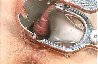 Pissing Girl porn Video xxx porn