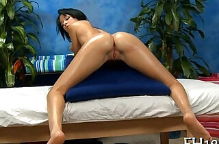 Sexy 18 year old playgirl xxx tube video