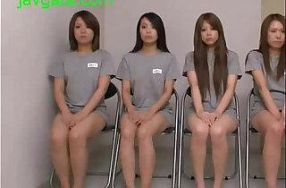 japanese secret women s prison xxx tube video